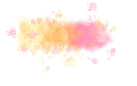 purpose watercolor splatter texture png by diyismybae on deviantart