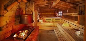 Aus Welchem Holz Werden Bögen Gebaut : unterschiedliche sauna varianten infrarotkabine ~ Lizthompson.info Haus und Dekorationen