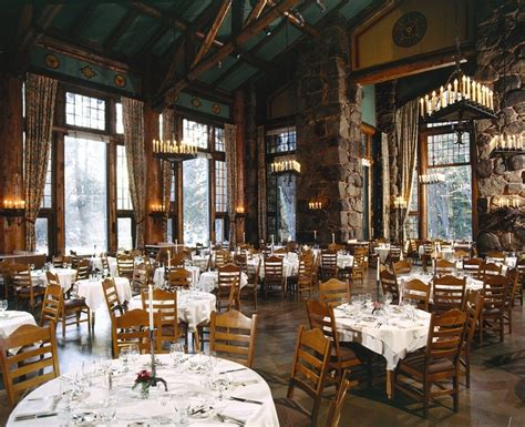Ahwahnee Dining Room Thanksgiving by Ahwahnee Hotel Dining Room Parks Yosemite
