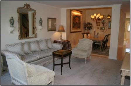 Stone Living Room Nj by 44 Stonehedge Road Millington New Jersey Condo Townhome