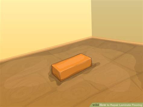 Harvest Oak Laminate Flooring Homebase by Laminate Floor Repair Kit Home Laplounge