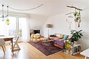 626 besten wohnzimmer bilder auf pinterest arquitetura for Balkon teppich mit tapeten wohnzimmer bauhaus