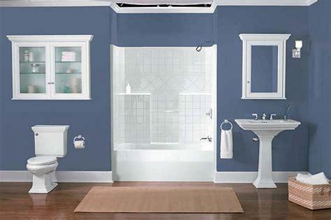 Bathroom Color by Some Helpful Ideas In Choosing The Bathroom Colour Schemes