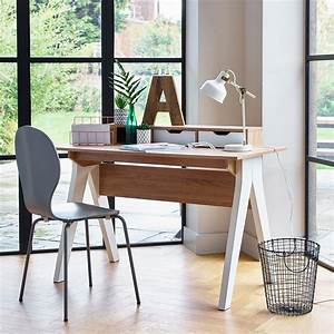 Home, Office, Lighting, Ideas, To, Brighten, Up, Your, Work, Space