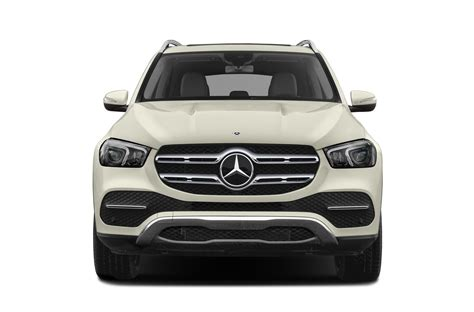 The site owner hides the web page description. 2020 Mercedes-Benz GLE 350 MPG, Price, Reviews & Photos | NewCars.com