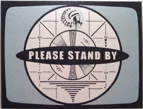 Hymies Vintage Records · Please stand by