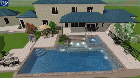 pool installation cost how much does inground pool installation costs backuplog