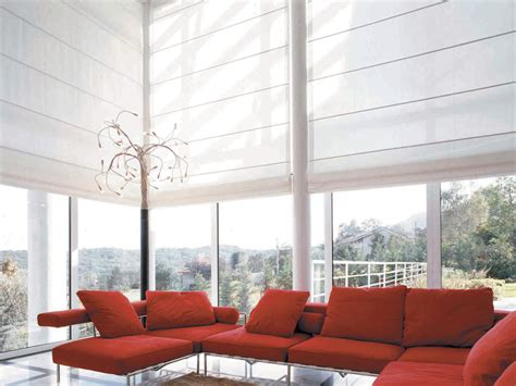 large blind specialist blinds appeal home shading