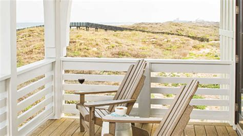 style guide porches seating arrangements southern living