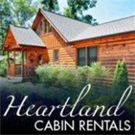 heartland cabin rentals heartland cabin rentals in gatlinburg tn 865 277 6