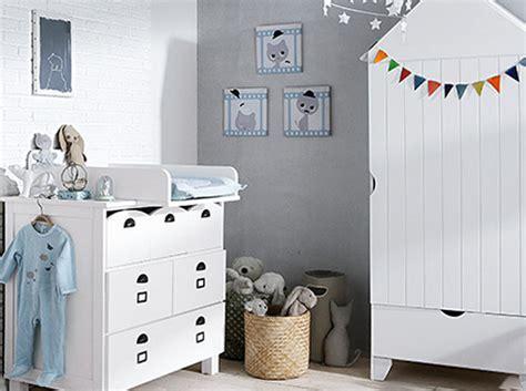 décoration pour chambre de bébé deco pour chambre bebe