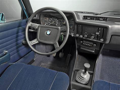 siege bmw serie 1 bmw 3 series coupe e21 specs 1975 1976 1977 1978