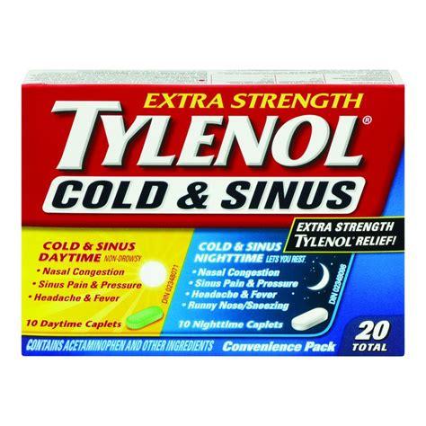 Tylenol Extra Strength While Pregnant Levodopa Carbidopa