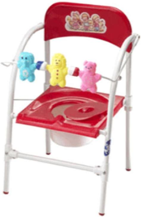 potty chair for adults in india new natraj baby potty chair buy baby care products in