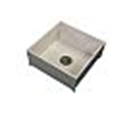 mop sink faucet backflow preventer zurn z1996 24 mop service basin faucetdepot