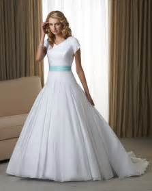 bridesmaid dresses modest modest bridesmaid dresses 100 juniors gown