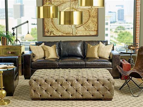 Fashion Interiors By High Fashion Home  A Interior Design