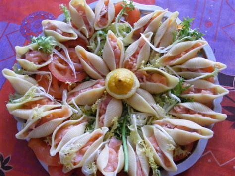 p 226 tes farcies au saumon recette de p 226 tes farcies au saumon marmiton