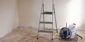 Renovierungsarbeiten Bei Auszug : renovierungsarbeiten sind f r uns ein kinderspiel lassen sie sich helfen ~ Eleganceandgraceweddings.com Haus und Dekorationen