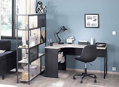 soldes bureau rangement chaise  fauteuil de bureau