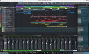 The One Studio : test presonus studio one 3 digital audio workstation ~ Markanthonyermac.com Haus und Dekorationen