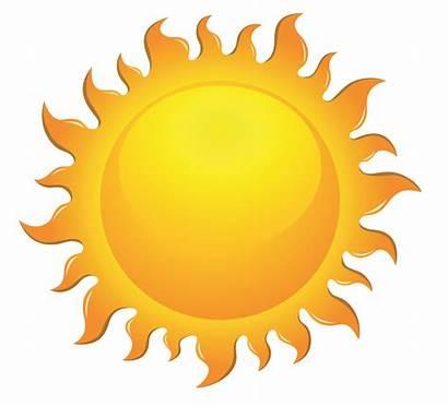 Partners Sun Energy Flat Outlook Renewables Blackout