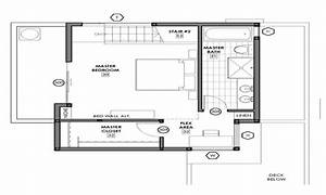 Simple Small House Floor Plans Small House Floor Plan ...