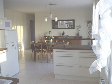 meuble separation cuisine salon meuble separation cuisine salon cuisine idées de