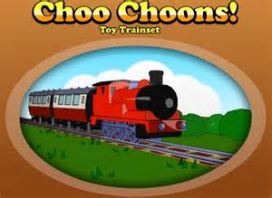 Train Games Play Free Online