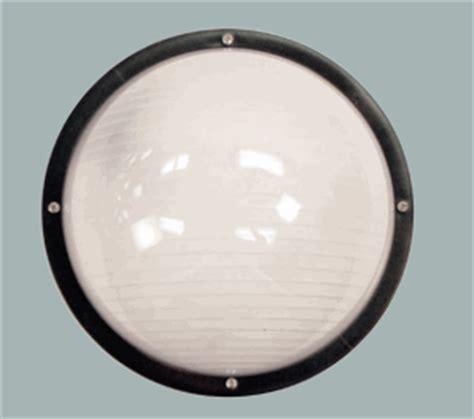 compact fluorescent nautical wall mount light fixtures