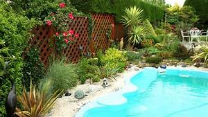jardin nature a bessieres adresse telephone With amenagement tour de piscine 15 galerie photos tour de piscine jardin mineral bassin