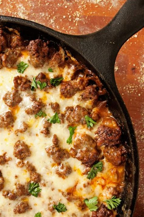 things to do with burgers for dinner best 25 ground beef recipes easy ideas on ground beef recipes ground beef