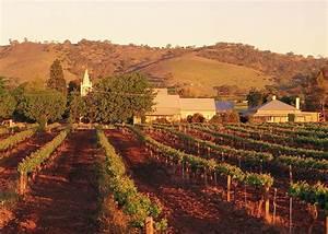 South, Australia, U0026, 39, S, Wine, U0026, Outback, Self