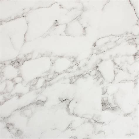 carrara marble gloss bathroom laminate worktop worktop