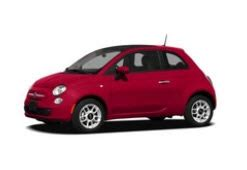 Win A Fiat 500 by Enter To Win A Free Car At Fiat Of Scottsdale S Grand
