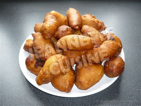 cuisine ivoire aller retour beignets ivoiriens apéritif jeannette cuisine