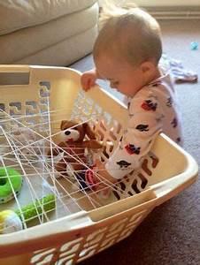 Spielzeug Für 8 Monate Altes Baby : 22 genius selbstgemachtes spielzeug und aktivit ten um ihre kinder besch ftigt zu halten ~ Yasmunasinghe.com Haus und Dekorationen