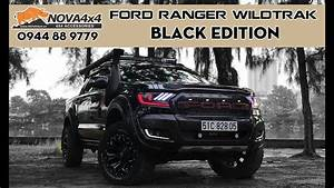 Ford Ranger Black Edition Kaufen : xe ford ranger wildtrak black edition ~ Jslefanu.com Haus und Dekorationen