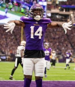 2019 NFL Player Props: Attacking Season-Long Receiving ...
