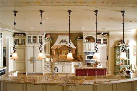 bedrm  sq ft rustic craftsman house plan