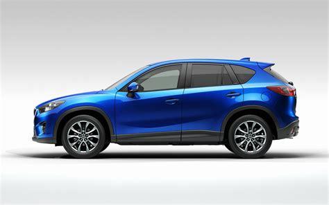 mazda modellen 2016 2018 mazda cx 5 rumor and release date 2018 car reviews
