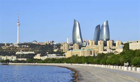 Baku is the capital of azerbaijan. Baku-Azerbaijan - Living in Tehran