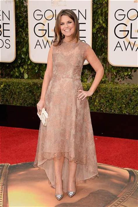 Golden Globes red carpet 2016 The best-dressed celebrities - TODAY.com