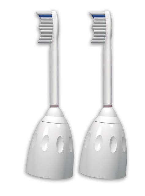 Amazon.com: Philips Sonicare HX7002/62 e-Series Standard