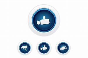 Alarme Maison Telesurveillance : prix alarme maison combien a co te securitas direct ~ Premium-room.com Idées de Décoration