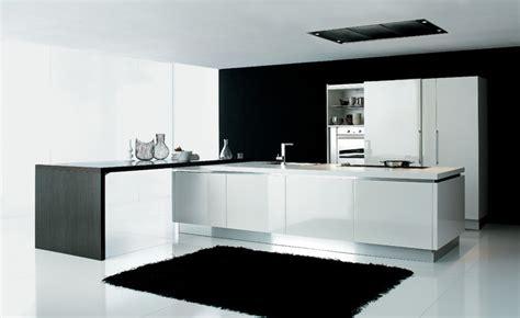 Decorating Ideas For Kitchen Cabinets - volare kitchen by aran cucine