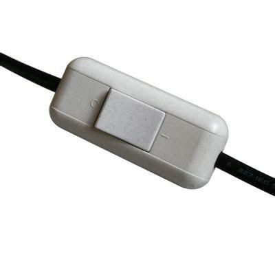 interrupteur bipolaire pour appareil lectrique