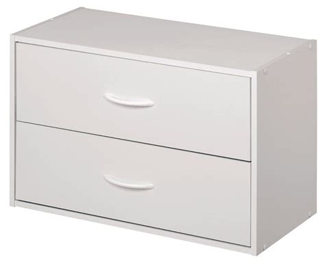 Closetmaid Chest Of Drawers by Drawers For Closet Home Decor