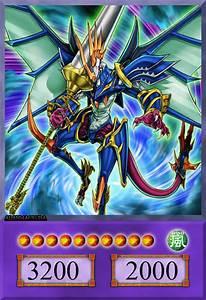 Dragon Knight Draco-Equiste by ALANMAC95 on DeviantArt