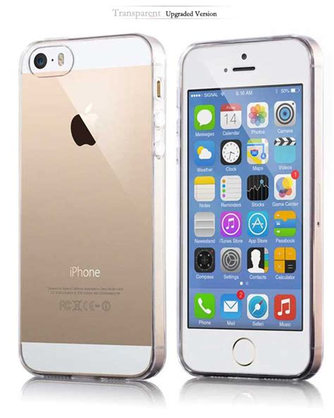 iphone 5s t mobile cheap best iphone 5s se cases with cheap price ips501 cheap